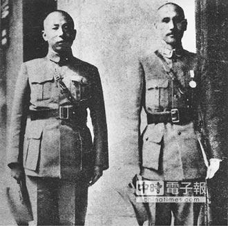 兩岸史話-朝鮮排華事件的代罪羔羊