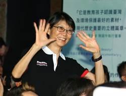 誰來選台北市長?藍營基層拱周美青PK柯文哲