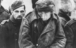 圖輯》最血腥的二戰轉捩點 普丁紀念史達林格勒戰役75周年