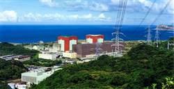 核二廠2號機擬再轉 新北:重啟要開地方說明會