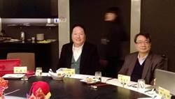 越南高層邀請赴當地投資 王令麟第9次申請解除出境限制