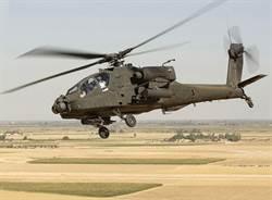 日陸上自衛隊直升機墜落民宅  1隊員無生命跡象