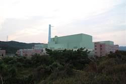 核二2號機擬起動 工商團體:連核四都應該商轉