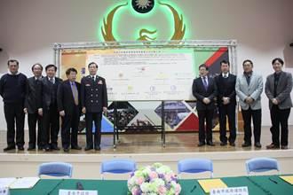 台南地震兩周年前夕 消防局跨界定期演練