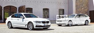 BMW大5、X1 獲最佳車款