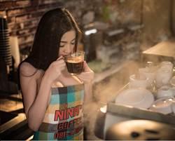 泰咖啡廳臉書刊半裸女模廣告 店主恐坐5年牢