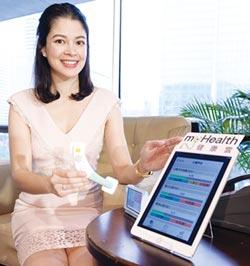 台灣大攻物聯網 設IoT大平台