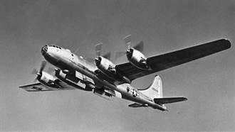 1958年金門炮戰 解放軍險成為美核攻擊目標