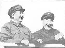 兩岸史話-曾致密函予國民政府?