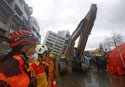 最新!中央災害應變中心統計 9死270傷10失聯