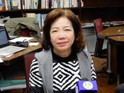 教育部介入協調 亞太校方同意2月14日前償還教師欠薪