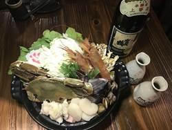 寒流來襲清酒海鮮鍋清酒入菜提味加分又暖胃