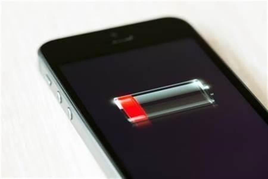 為讓「電池門」(將電池老化的iPhone降速)能盡快落幕,蘋果在iOS 11.3當中加入了可將效能管理功能關閉的選項。(達志影像/shutterstock提供)