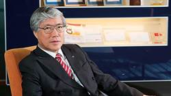 日本最受信赖经济学家 预言美国经济风险