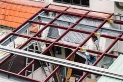 花蓮大地震進入第3天 民眾開始整修住處