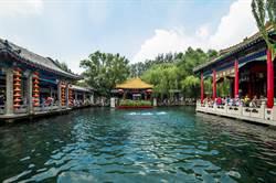「泉城」濟南將成為國泰航空在中國大陸第28個航點
