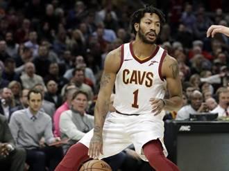 NBA》昔日MVP如今沒人要?