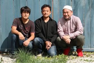 PETROLZ引領眾日本音樂人進擊高雄