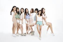 YouTuber「電獺少女」公司爆內鬼!會計2年A走200萬