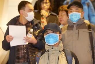 花蓮地震罹難陸客尋獲 家屬來台奔喪 難掩傷痛