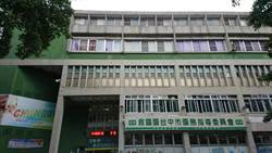 救國團占用市地46年 將歸還土地建物給中市府