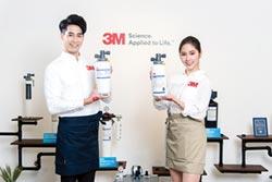 3M台灣複合式淨水 品質佳