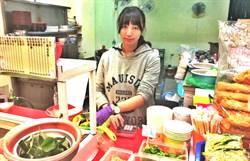 知名七嘴八舌韓風滷味埔里店  老闆愛心提供待用餐嘉惠學童