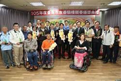 民進黨南市議員高額提名 里長吳杰參選遭遇新人強力挑戰