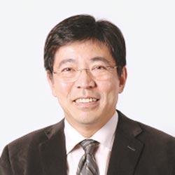 政院國際攬才 能源專家劉文雄 任工研院長