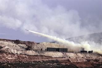 昨日敵今日友 阿薩德暗助北敘利亞庫德軍