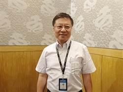 《電腦設備》樺漢總座朱復銓,升任董座兼執行長