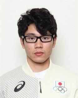 平昌冬奧》首例禁藥事件 日本代表團懷疑選手遭人下藥