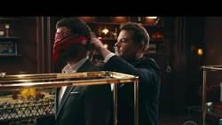 到底看了甚麼阿!英國脫口秀名人詹姆斯柯登和傑米道南模仿《格雷》 劇情大走鐘超展開