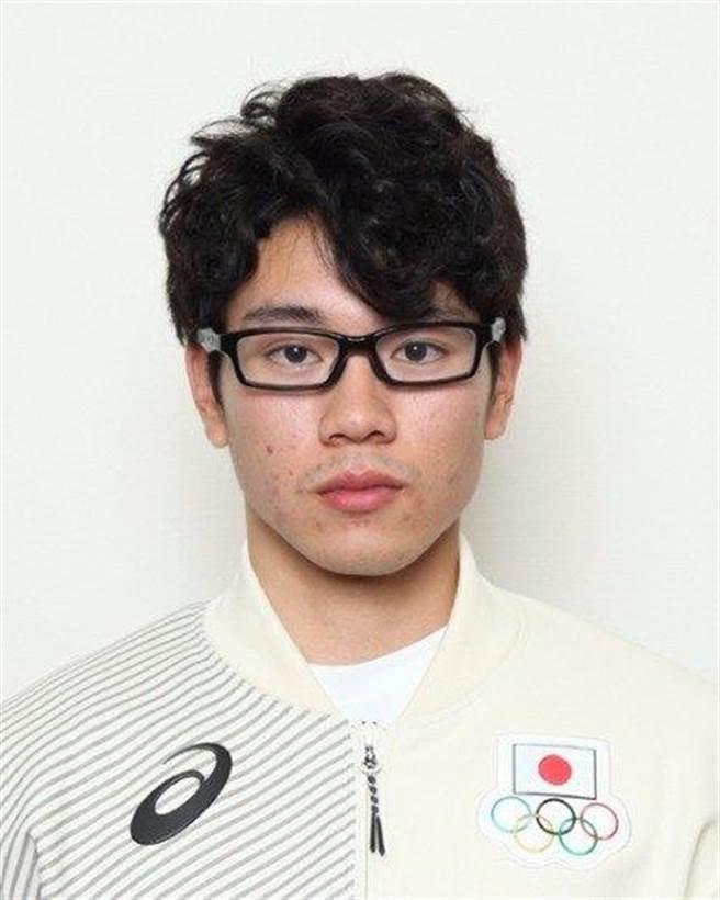 日本短道競速滑冰選手齋藤慧傳出藥檢呈陽性反應。(取自平昌冬奧官網)