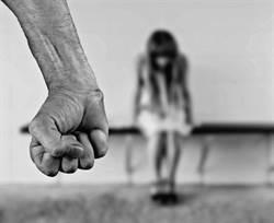 律師說法》博士男8度違反保護令 妻子能逃出家暴夫魔掌?