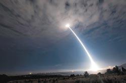美增核武威力 未降使用門檻