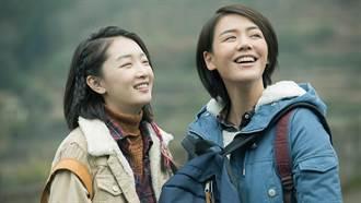 有一種閨蜜叫《七月與安生》! 不一樣的青春回憶 姐妹情誼催人熱淚