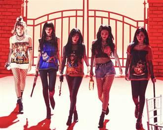 完售王組合太妍+BTOB+Red Velvet  421南展空前合作