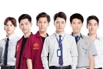 「一年生2 Sotus S」 亞洲巡迴見面會踏上台灣