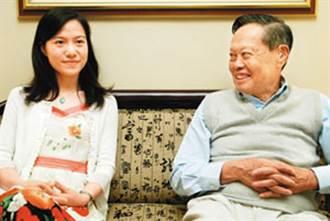 當年28歲翁帆為何嫁82歲楊振寧? 網友爆重要關鍵