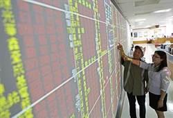 全球股市連日漲翻天!謝金河:台股竟錯失良機