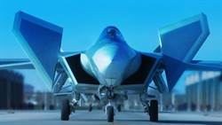 不只趕上 陸空中軍力將迅速匹敵甚至超越西方