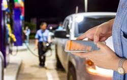 加油站使用手機易爆炸? 真正凶手其實不是電磁波