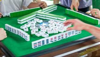 過年打麻將牌咖怎麼選?想贏錢找這些生肖就對了