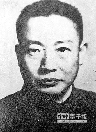 兩岸史話-戴笠殉職後 林彪立場轉變?