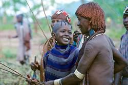 非洲箭頭毒藥將開發出男性口服避孕藥