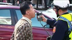 法務部長邱太三撞車不耍官威 蔡政府換不換人傷腦筋?