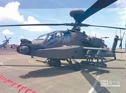 美國會代表團今抵台 軍購 台美關係 區域安全成會談焦點