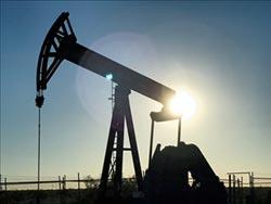 中東區域衝突升高 油價攀近2周新高