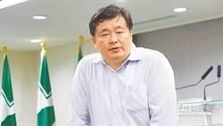 台北市長選舉 綠營與柯P合作?可能有新模式